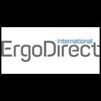 sponsor -ergo-direct