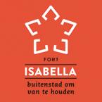 sponsor-fort-isabella