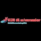 sponsor-gws-