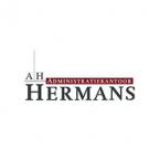 sponsor-hermans