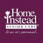 sponsor-home-instead