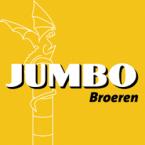 sponsor-jumbo
