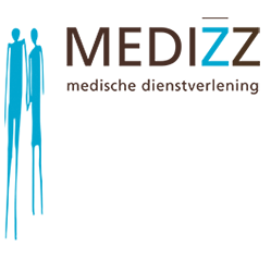 sponsor-medizz