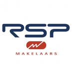 sponsor-rsp-makelaars