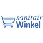 sponsor sanitairwinkel