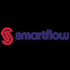 sponsor-smartflow