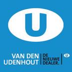 sponsor-van-den-udenhout