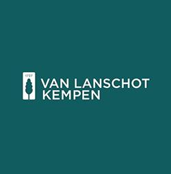 sponsor_Van-Lanschot-Kempen