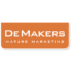 De Makers Mature Marketing