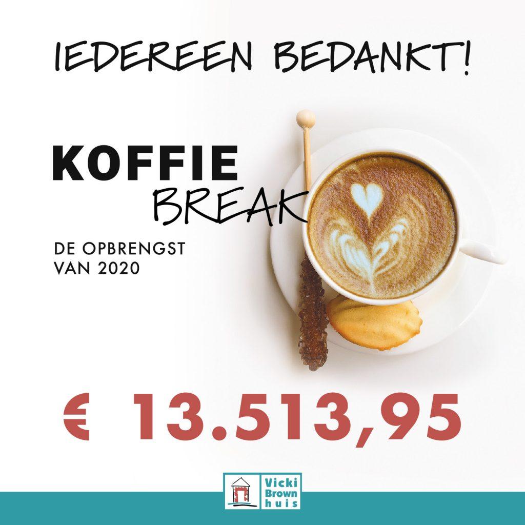 Pagina_KoffieBreak_Opbrengst