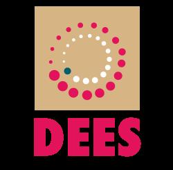sponsor DEESgrafisch
