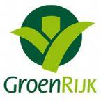 sponsor groenrijk