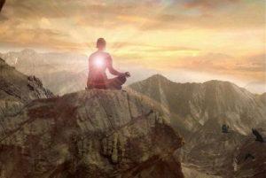A-zen-meditatie