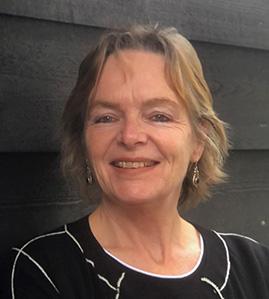 Jacqueline Crooijmans film Vicki Brownhuis