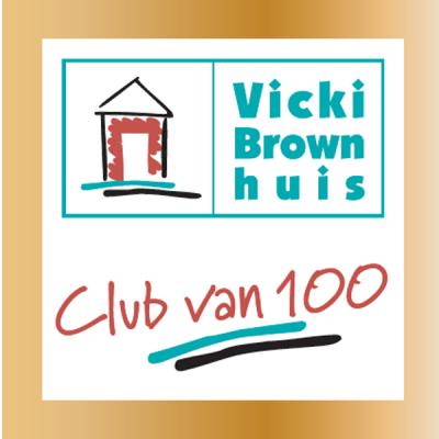 Club van 100-2