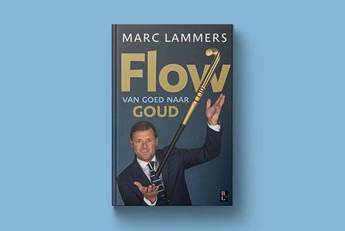 boek-cover-marc-lammers-flow